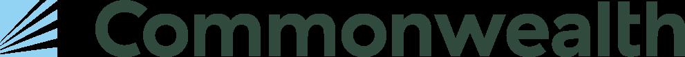 Commonwealth_logo